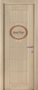 Дверное полотно Тип 23.06