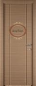 Дверное полотно Тип 26.03