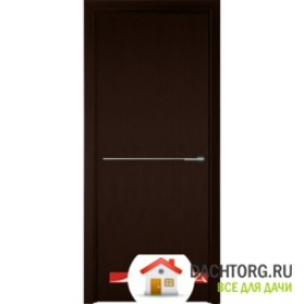 Двери Софья Венге 06.08