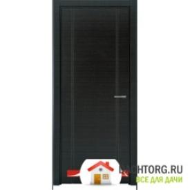 Двери Софья Серый Клен 18.03
