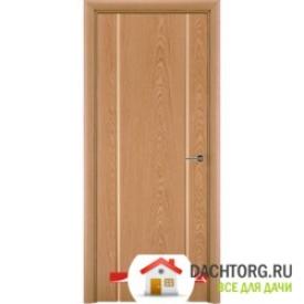 Двери Софья Светлый Дуб 03.03