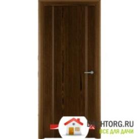 Двери Софья Каштан 16.03