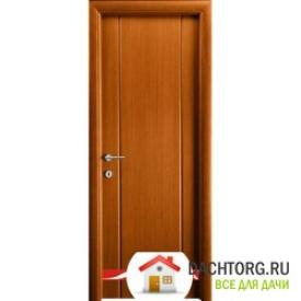Двери Софья Махагон 25.03