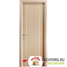 Двери Софья Выбеленный Дуб 31.03