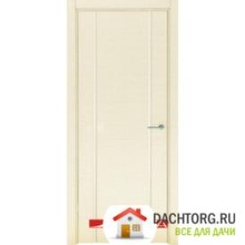 Двери Софья Белый Клен 17.03
