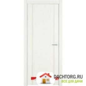 Двери Софья Белая Эмаль 33.03