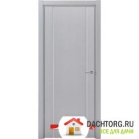Двери Софья Алюминий 02.3