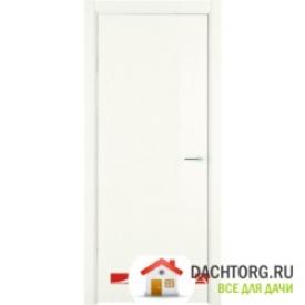 Двери Софья Белый лак 78.07