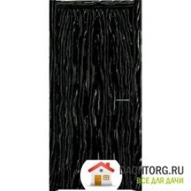 Двери Софья Макассар 53.7