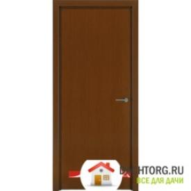 Двери Софья Эбеновое Дерево 51.07