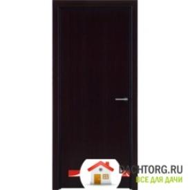 Двери Софья Венге ламинат 05.07