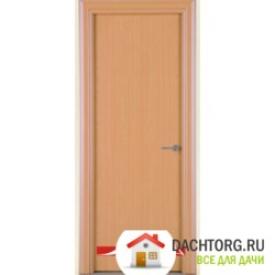 Двери Софья Венге 06.07