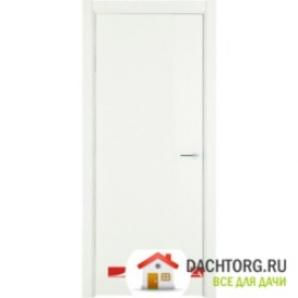 Двери Софья Белая эмаль 33.07
