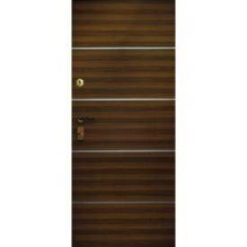 Металлические двери Ягуар 20