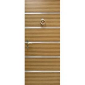 Металлические двери Ягуар 8A