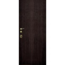 Металлические двери Ягуар 3А