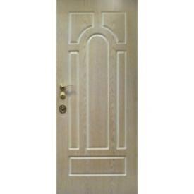 Металлические двери Ягуар 10