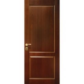 Металлические двери Ягуар 3Б