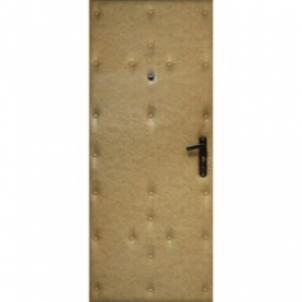 Металлические двери Ягуар 14