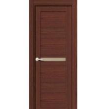 Двери Волховец Модум 4011В