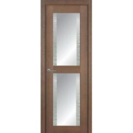 Двери Волховец Модум Дуб Кремовый 4024 ДК