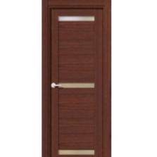 Двери Волховец Модум 4017В
