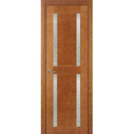 Двери Волховец Тектон Анегри 2025
