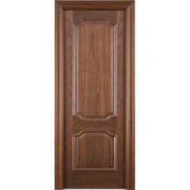 Двери Волховец Модум Дуб Кремовый 4022 ДК
