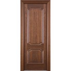 Двери Волховец Деканто 5091 Орех Бренди