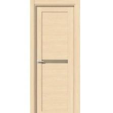Двери Волховец Модум Белёный дуб 4011