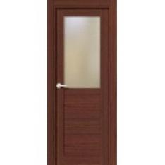 Двери Волховец Модум 4012В