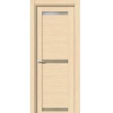 Двери Волховец Модум Белёный дуб 4017