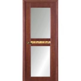 Двери Волховец Деканто 5022 Вишня Бренди