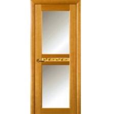 Двери Волховец Тектон Анегри 2054