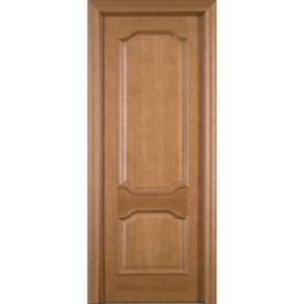 Двери Волховец Деканто 5091 Дуб Мускат