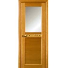 Двери Волховец Тектон Анегри 2052