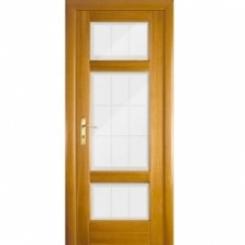 Двери Волховец Тектон Анегри 2034