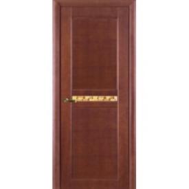 Двери Волховец Тектон Анегри 2051ТЛ