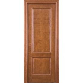 Двери Волховец Деканто 5021 Вишня Бренди