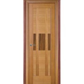 Двери Волховец Тектон Анегри 2061