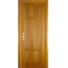 Двери Волховец Тектон Анегри 2031