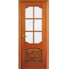 Двери Волховец Тектон Анегри 2021