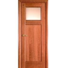 Двери Волховец Тектон 2016
