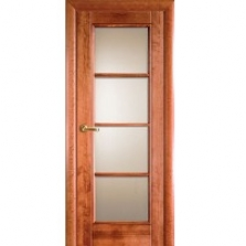 Двери Волховец Тектон 2015