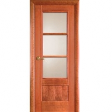 Двери Волховец Тектон 2012