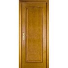 Двери Волховец Классика Дуб 1073