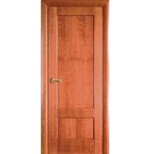 Двери Волховец Interio 1125 Ясень Ваниль