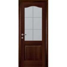 Двери Волховец Классика Макоре 1124 ТЛ