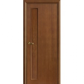 Двери Волховец Nuance 3023 Анегри Шоколад