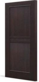 Двери:Межкомнатные двери Verda:С-23 (г) Техно